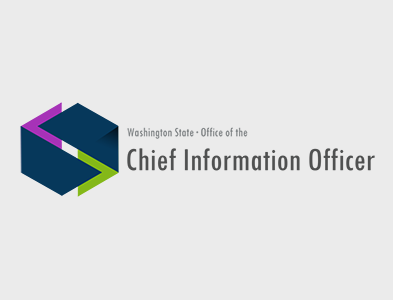 Office of the Chief Information Officer Logo